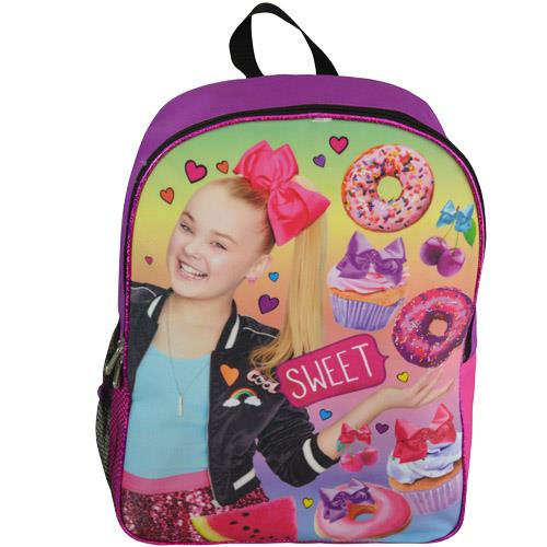 JoJo Siwa Backpack